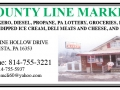 1402-county-line-market-copy