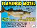 1405-flamingo-motel-1-12-may-2014