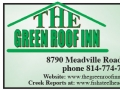 1504-green-roof-inn