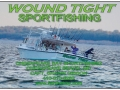 1504-wound-tight-sportfishing