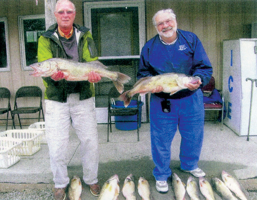 ohio-general-walleyes007