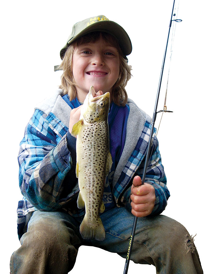 shane-toomey-with-his-first-trout-trans