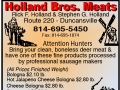 1402-holland-brothers-meats-copy