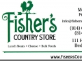 1404-fisherscountry-store-1-10-apr-2014-copy