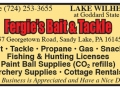 1405-fergies-bait-tackle-1-24