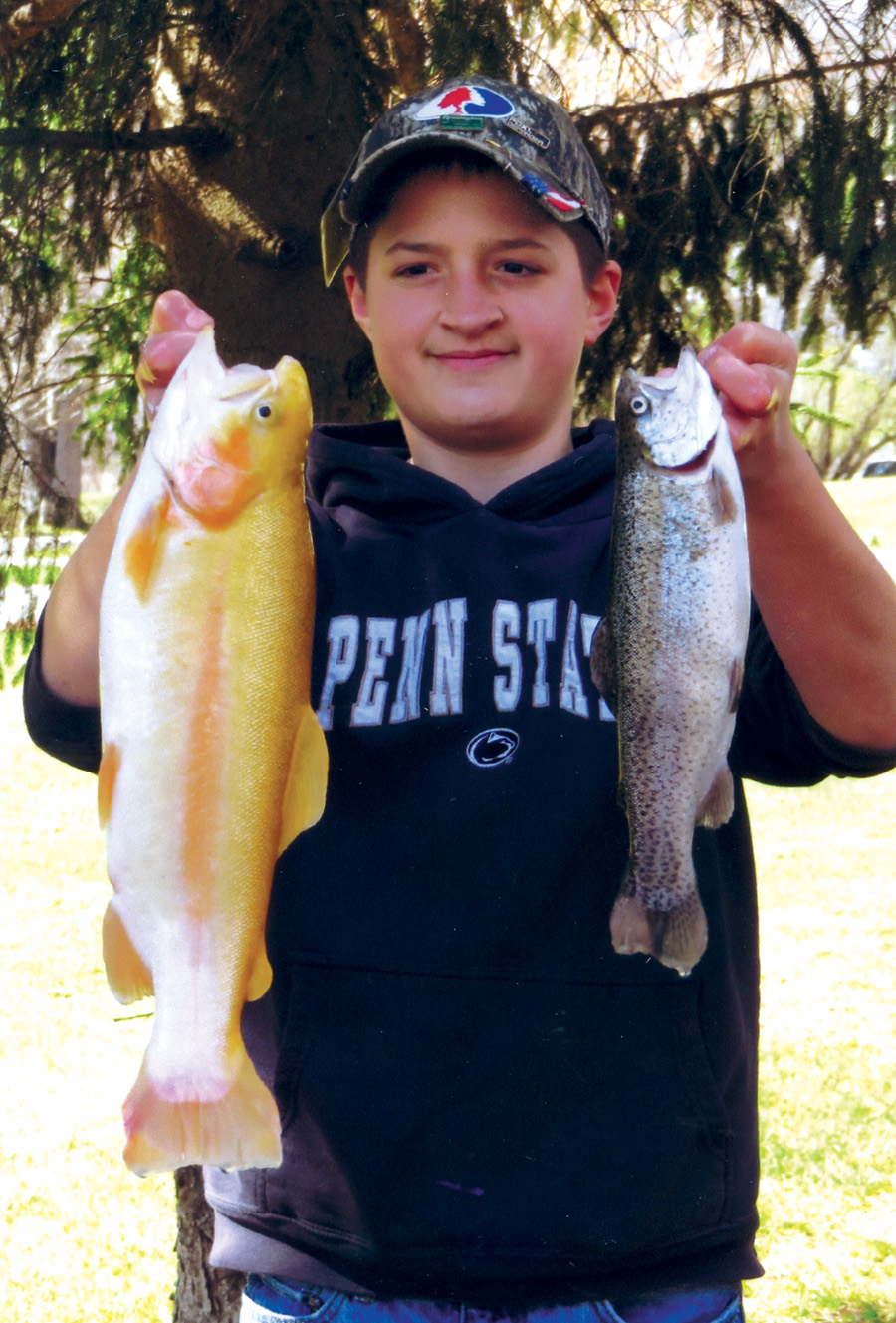 gallery-trout001