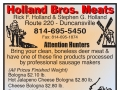 1402-holland-brothers-meats