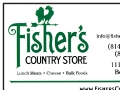1404-fisherscountry-store-1-10-apr-2014
