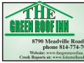 1504-green-roof-inn-1-9