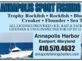 1506-annapolis-charters-1-6
