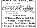 1506-jamestownboatrental-1-9-copy