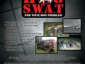 1507-hogswat-1-2-copy-copy
