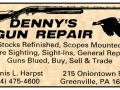 1510-dennysgunrpr-1-10-copy