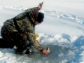 conway-ice-fishing-copy