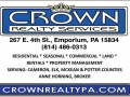 1404crownrealty1-4apr14-copy
