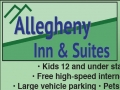 1410-alleghenyinn-1-6-oct-2014-copy