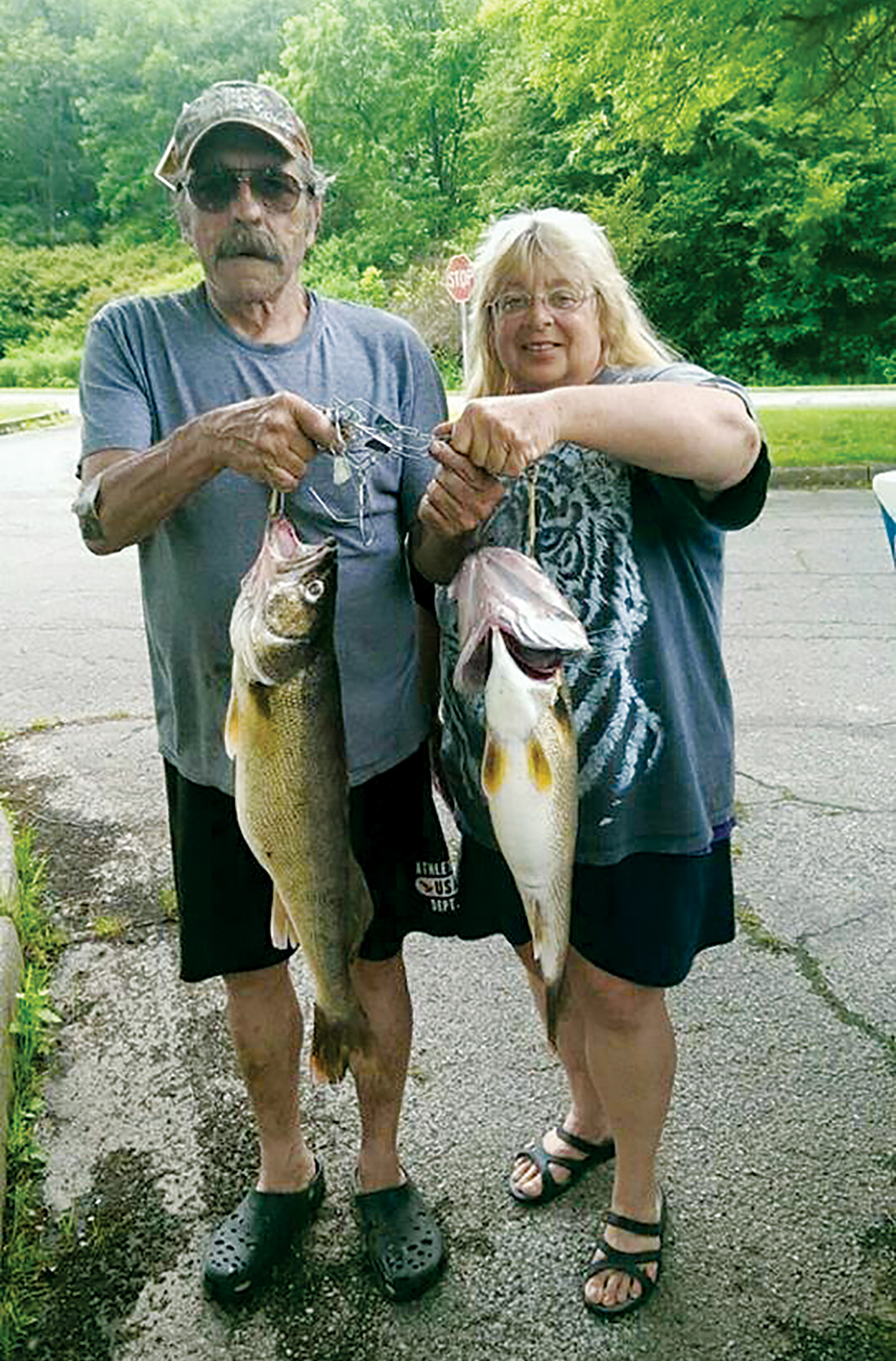 largest-walleye-pix-copy