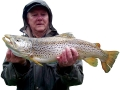 denny-brown-trout-001-1-trans