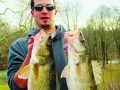 two-river-hogs-28-and-29-inch-2016-jan-copy